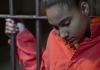 3_women_prison_oped.jpg