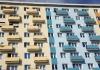 4_blandapartments_shutterstock.jpg