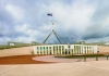 4_parliament.jpg
