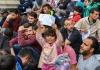 4_refugees_shutterstock.jpg