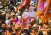 5_india_election_shutterstock.jpg