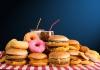 5_junk_food_shutterstock.jpg