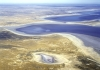 coorong_credit_unsw.jpeg