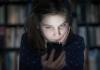 6 Cyberbullying 1