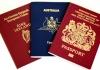 6_dual_citizenship_shutterstock.jpg