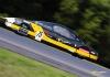 Sunswift solar car.jpg
