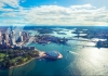 6_sydney_aerialview.jpg