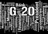 7 G20 1