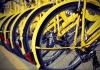 7_bike_sharing_shutterstock.jpg