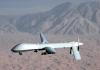 7_predator_unmanned_aircraft_us_air_force_photolt_col_leslie_pratt_public_domain.jpg