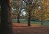 800px Centennial Park (6995449812) 1
