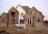 800px Mcmansion under construction 0 0