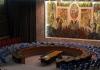 800px UN security council 2005 1