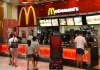 8 McDonalds 1