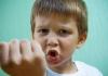 8 aggressive kid 1