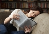 books, reading