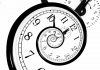 9_budget_time_travel_shutterstock.jpg