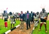 gulu_university_welcome21.jpg