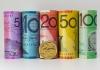 9_money.jpg
