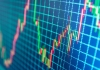 9_stock_market_fluctuations-shutterstock.jpg