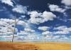 9_wind_farms_daniel_parks_flickr.jpg