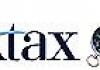 ATAX logo inside