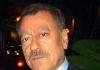 Abdel Bari inside