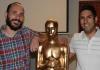 Academy awards 018