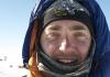 Antarctica Chris closeup X2 1