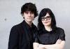 ArtMonth co directors