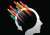 Brain illo for Health Science Alliance 1