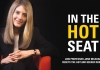 COVER InTheHotSeat Strapline Mast HR RGB 1