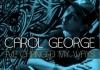 Carol George's album cover