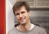 Christopher Barner Kowollik