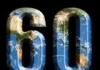 Earth Hour web