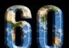 Earth Hour web