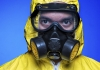 Ebola 2014 1 0