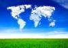 Global tourism inside