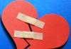 Heart drupal 0