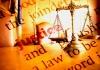 Law 1 0