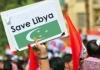 Libya UN inside