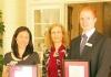 Monash awards general web