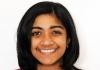 Nandini Ramesh thumb