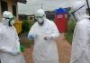 PPE Training (2) 0
