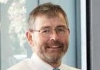Professor Glenn Marshall (NHMRC to be credited)
