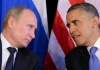 Putin Obama AFP 1