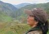 Quechua inside