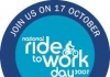 Ride2work web
