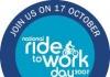 Ride2work web