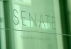Senate Doorway 1